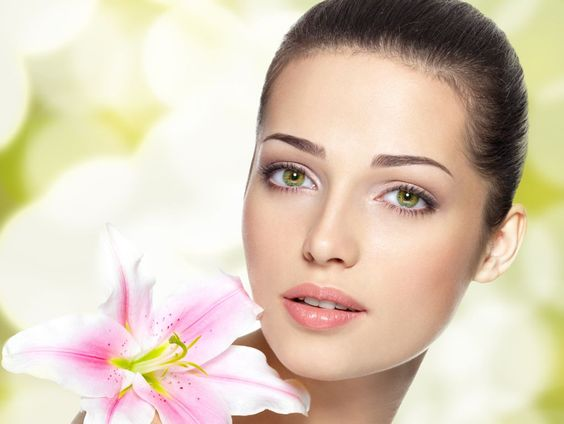 Permanent Make-up Home - IMAGE BEAUTY SALON